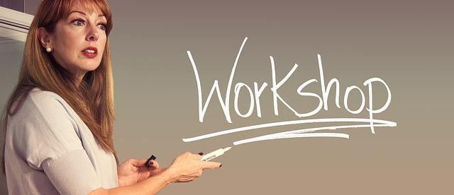 workshop-1356060_640.jpg