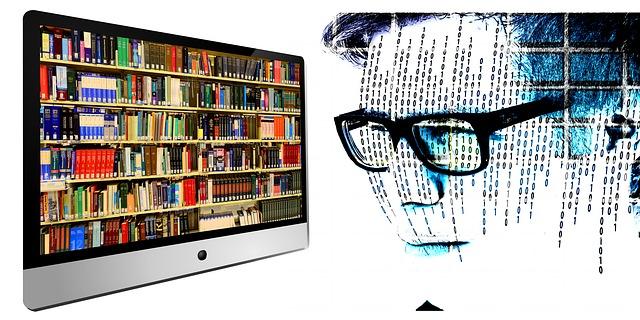 library-1666701_640.jpg
