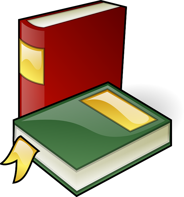 books-42701_640.png