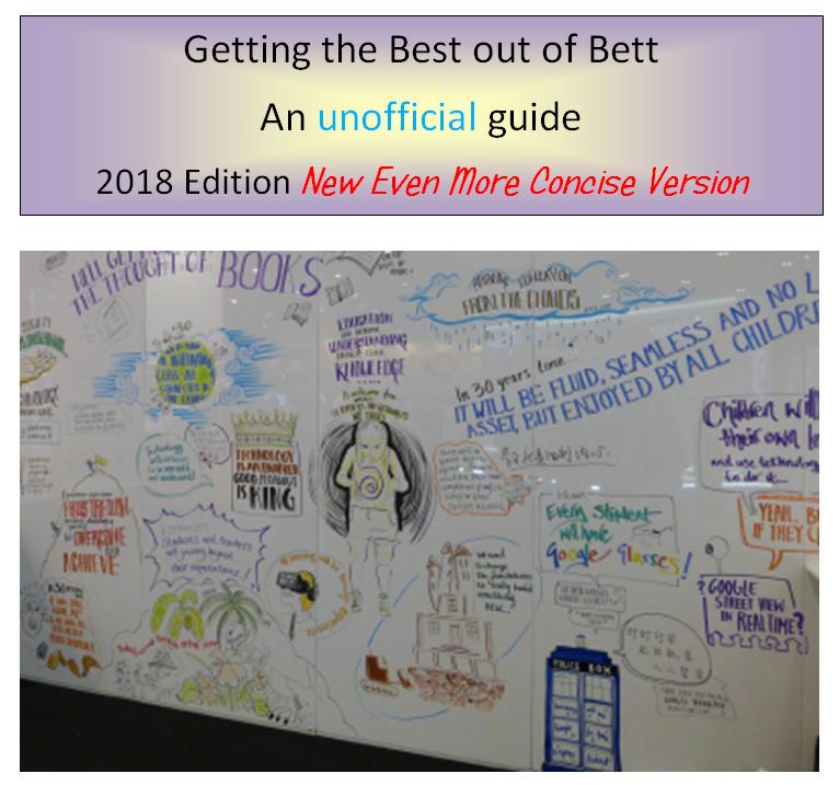 Terry Freedman Bett Guide 18.png