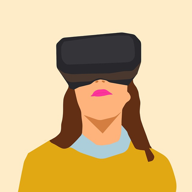 virtual-reality-2874659_640.jpg