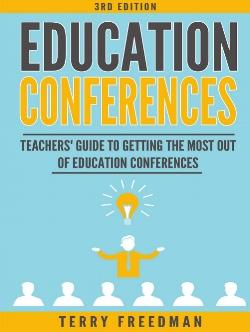 Education+Conferences.jpg