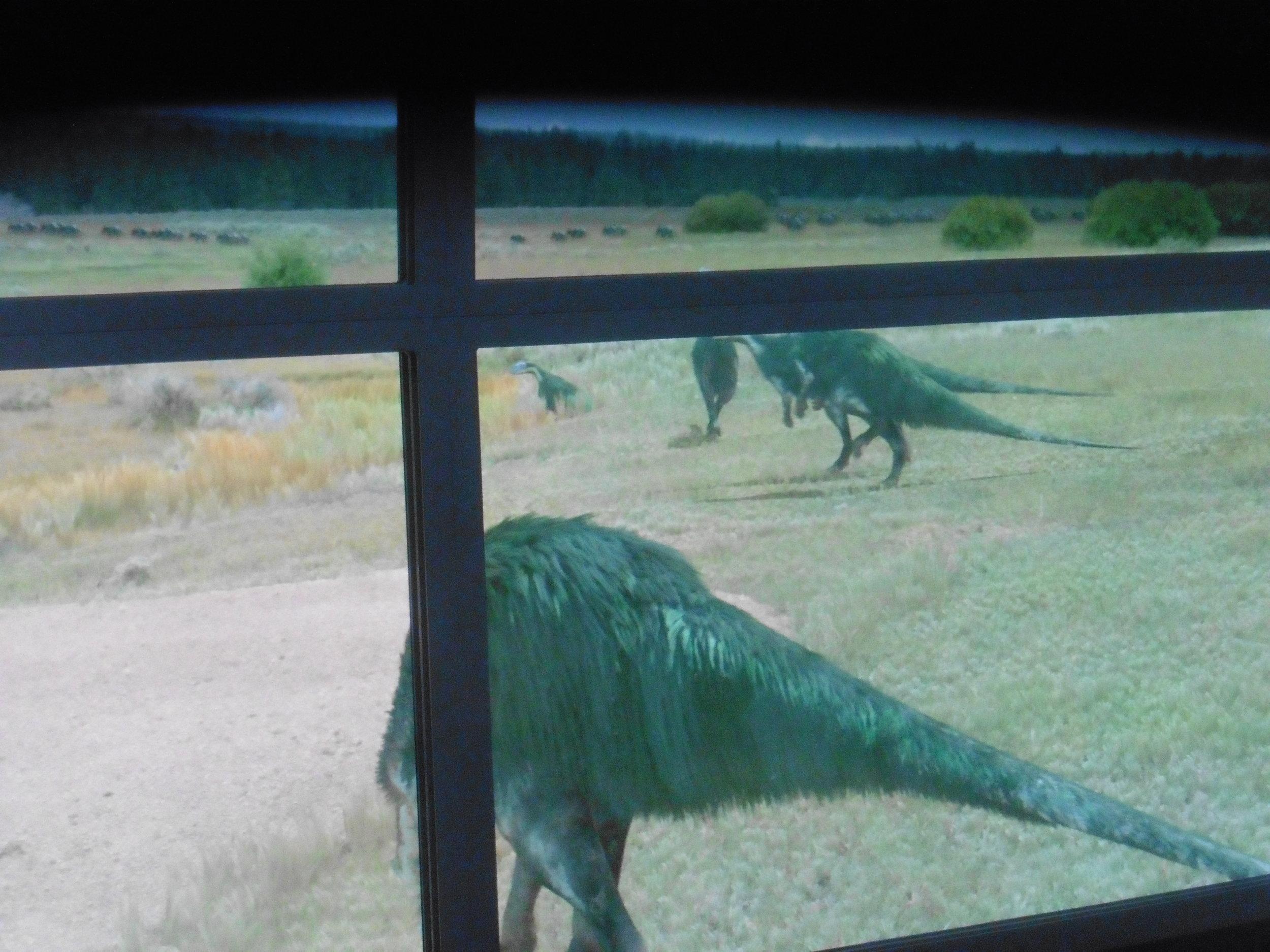 2018-06-01 12.43.46dinosaurs.jpg