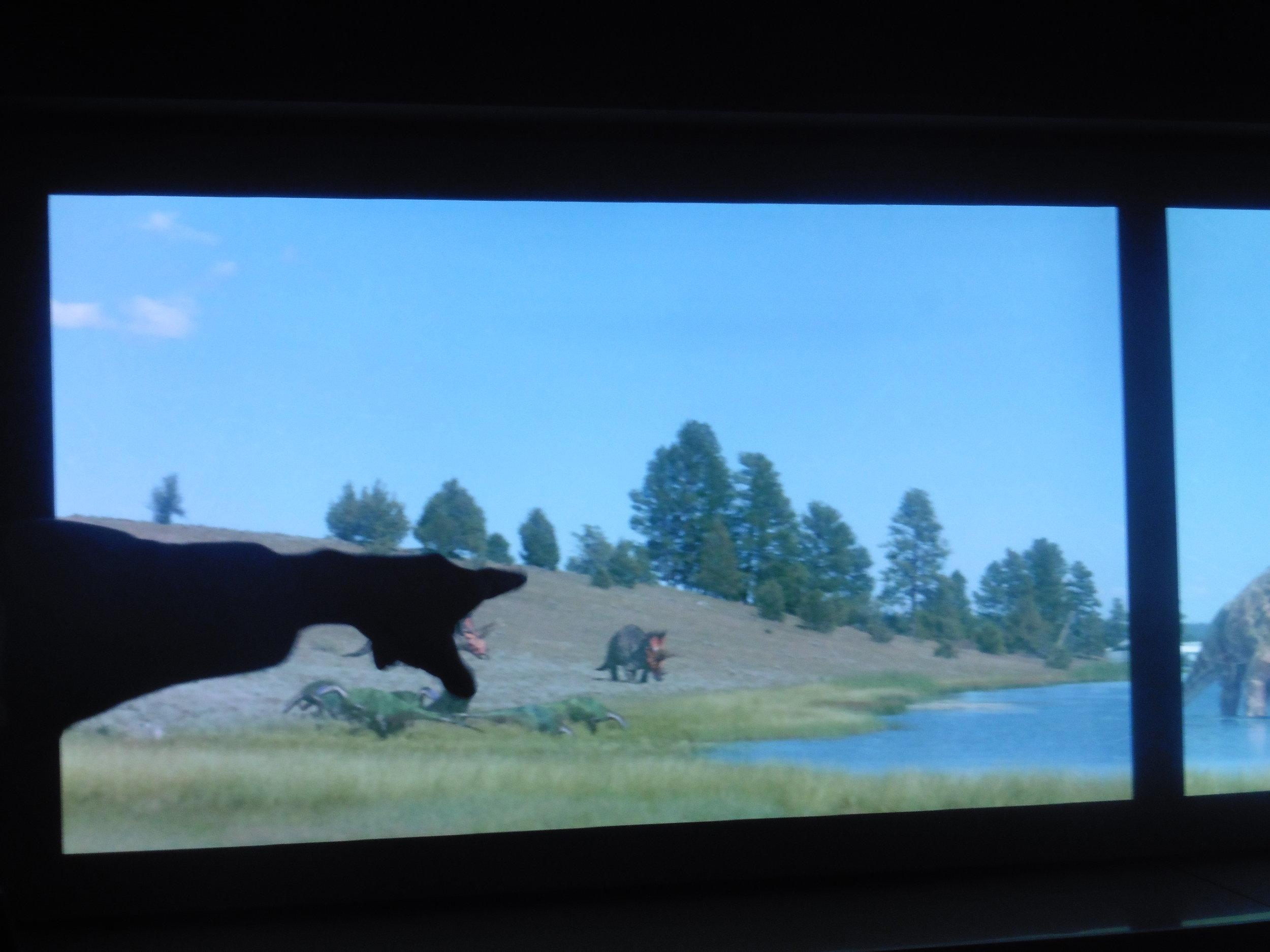 2018-06-01 12.00.18dinosaurs.jpg