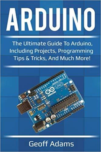 Arduino cover.jpg