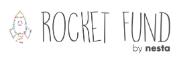 rocketfund.png