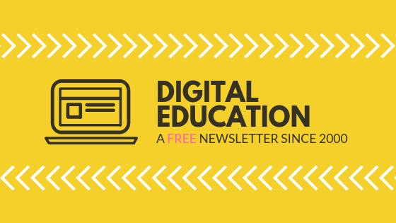 Digital Education.png