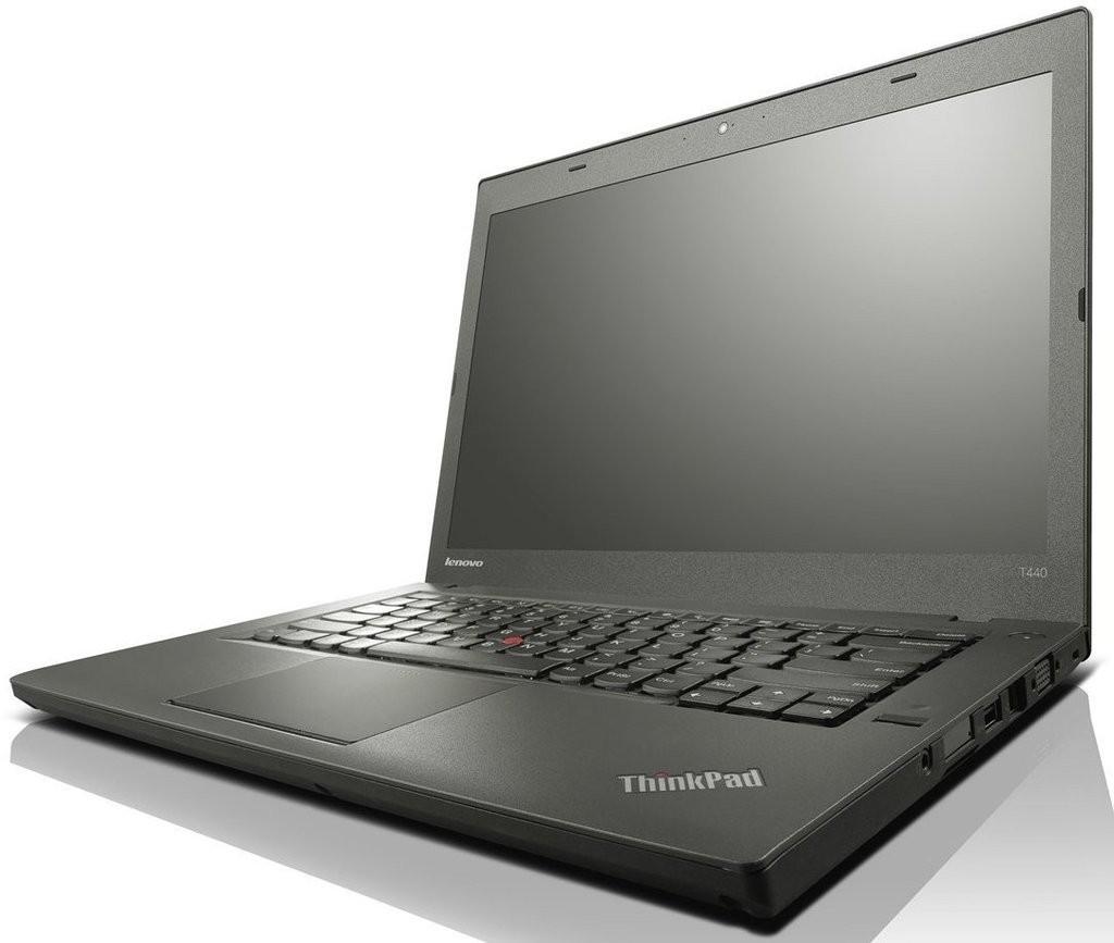 The Lenovo t440