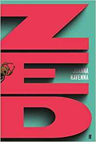 ZED cover.jpg