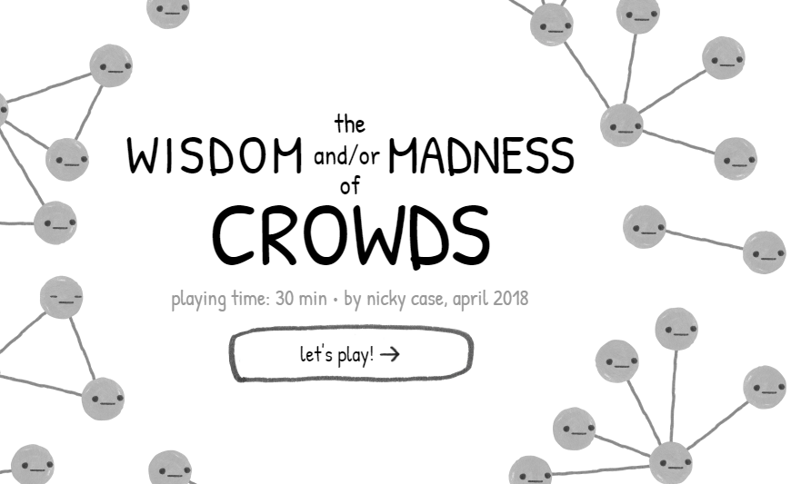 The wisdom of crowds.png