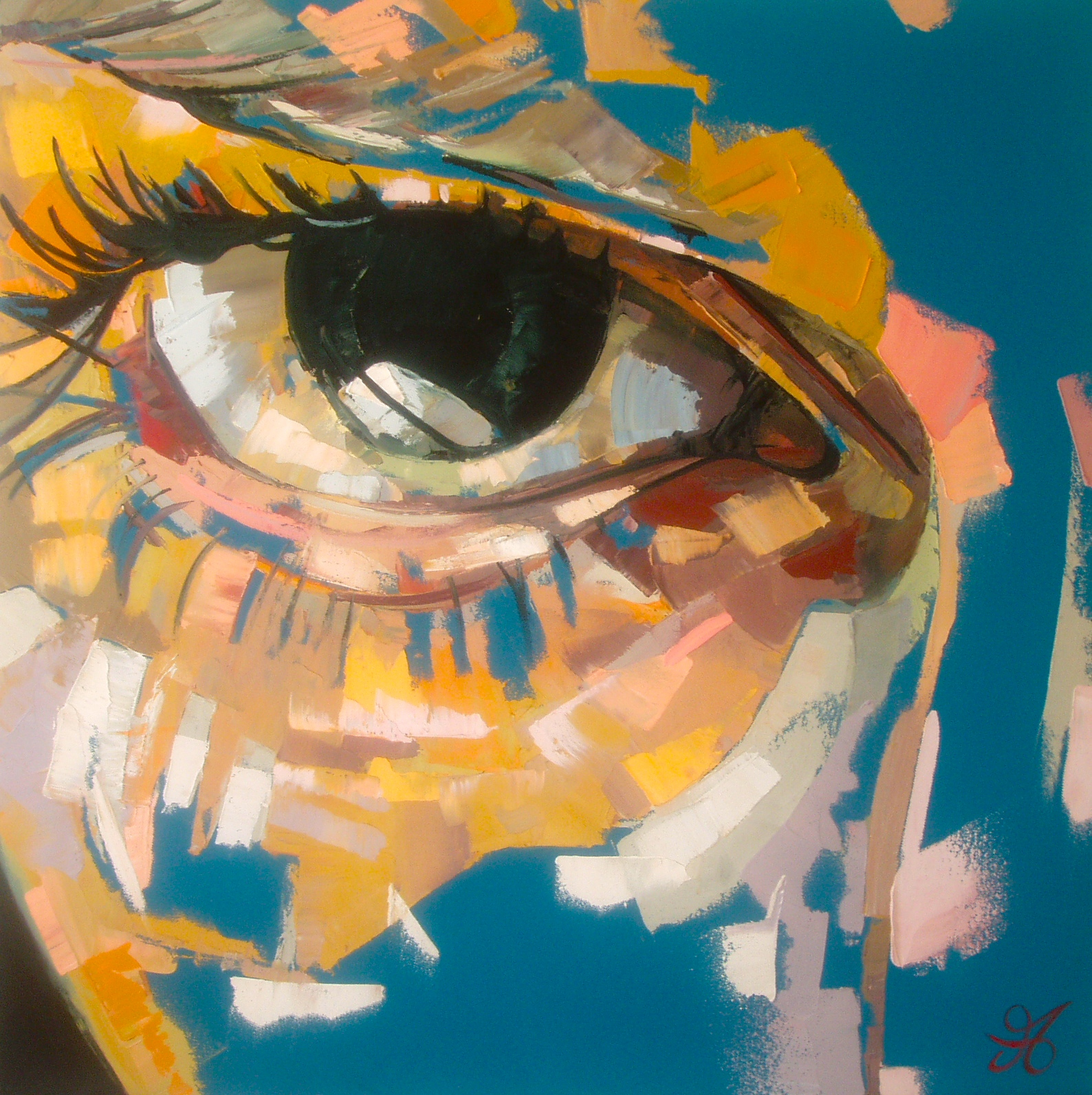 Eye Painting 3ft x 3ft copy 2.JPG