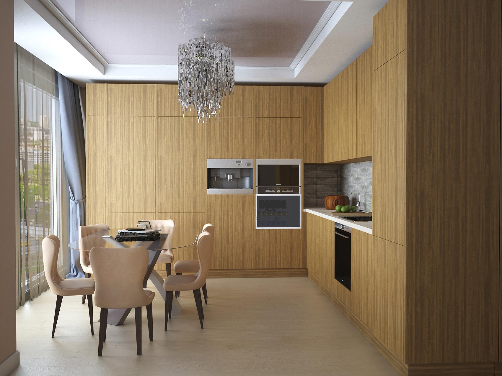гостиная-кухня (2).jpg