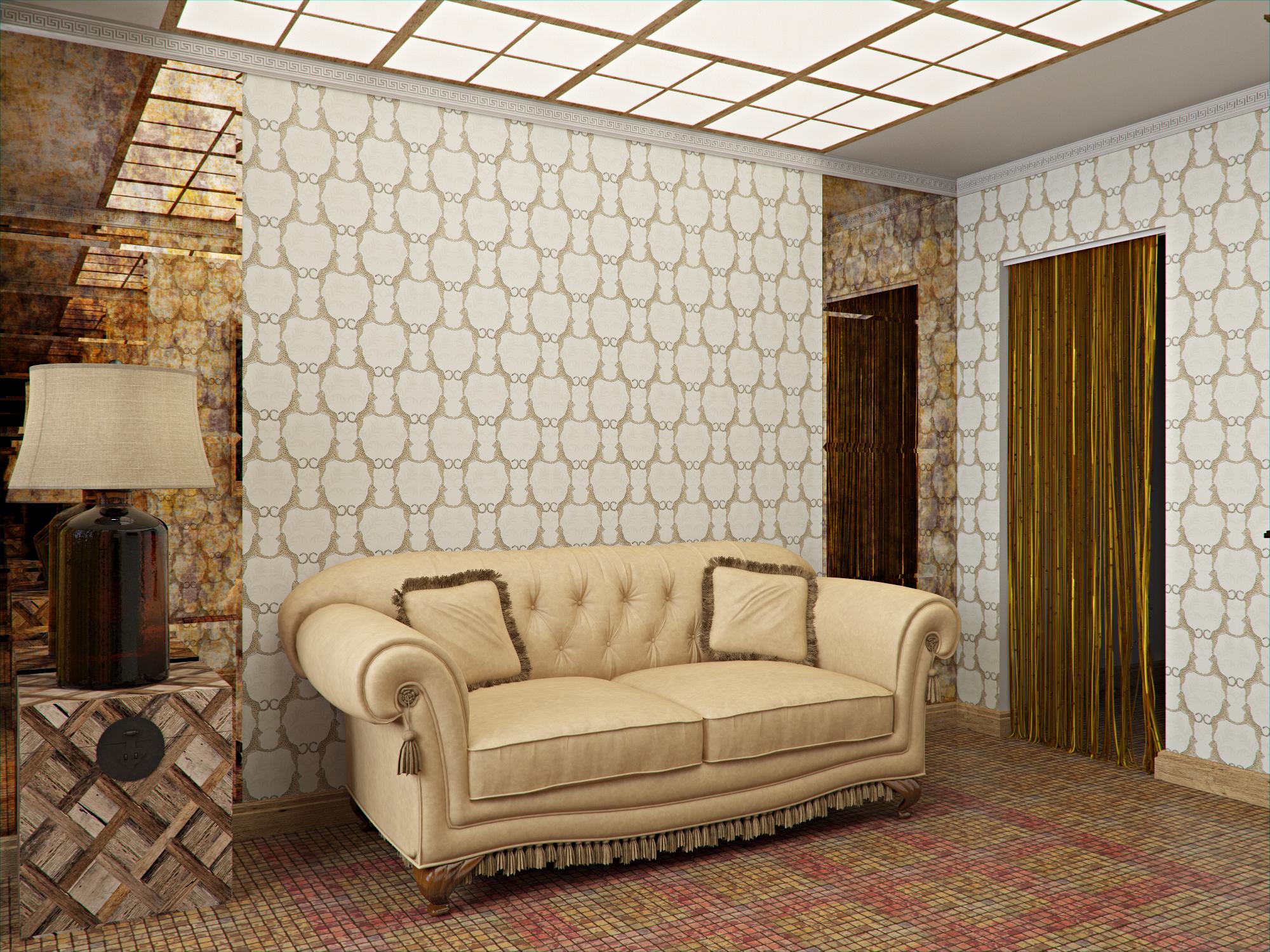 lounge_002_0000.jpg