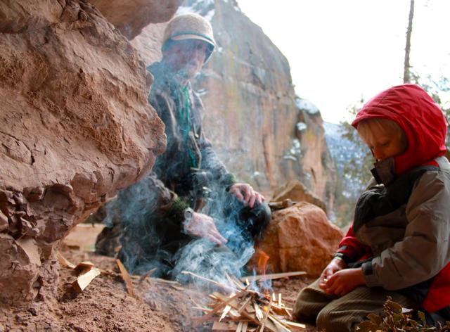Annapurna solstice.jpg