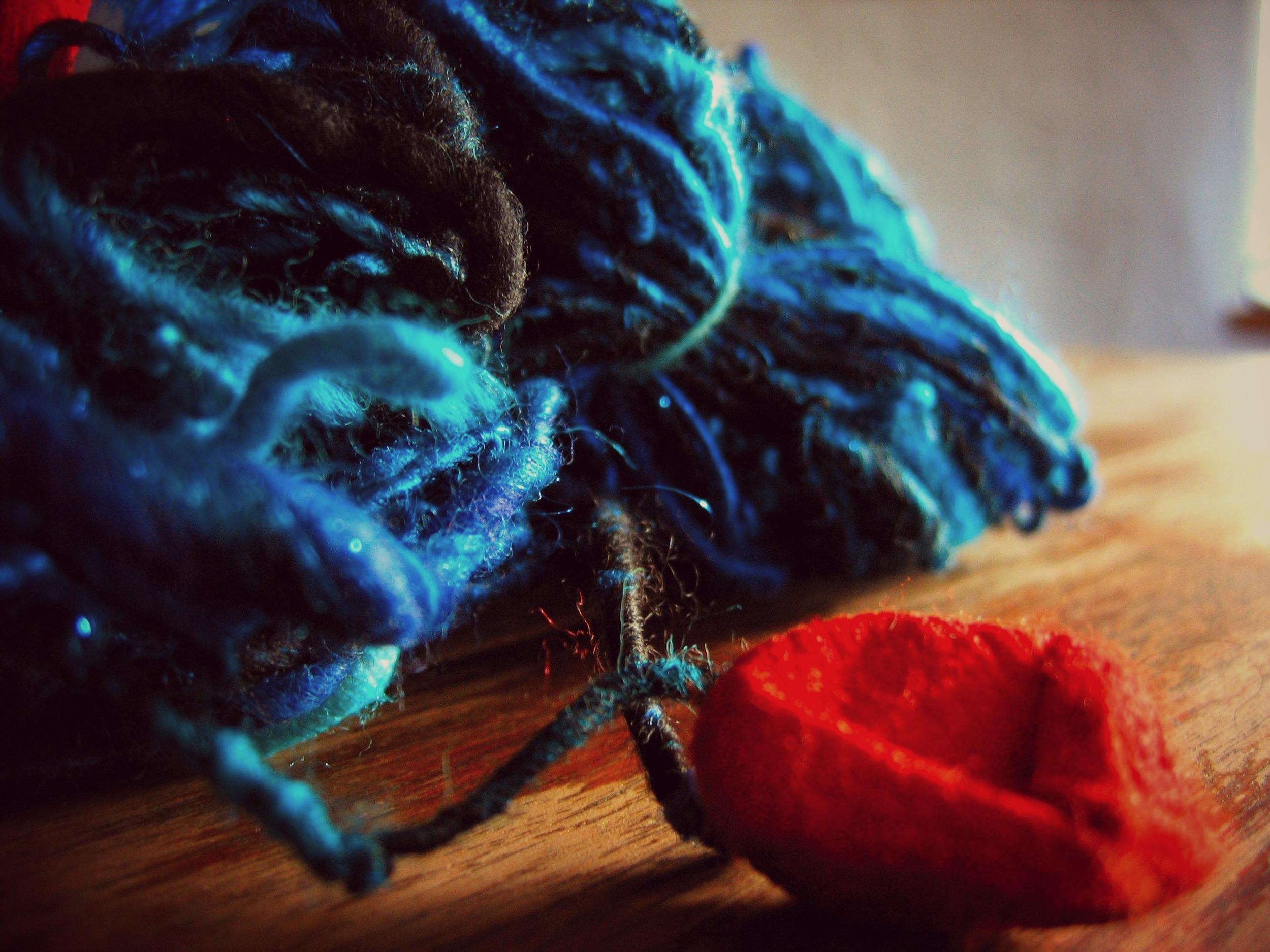 bliss-filled art yarn.jpg