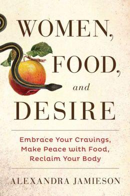 Women Food Desire
