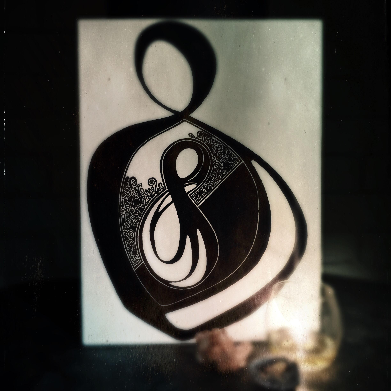 Icon by Janae Charlotte