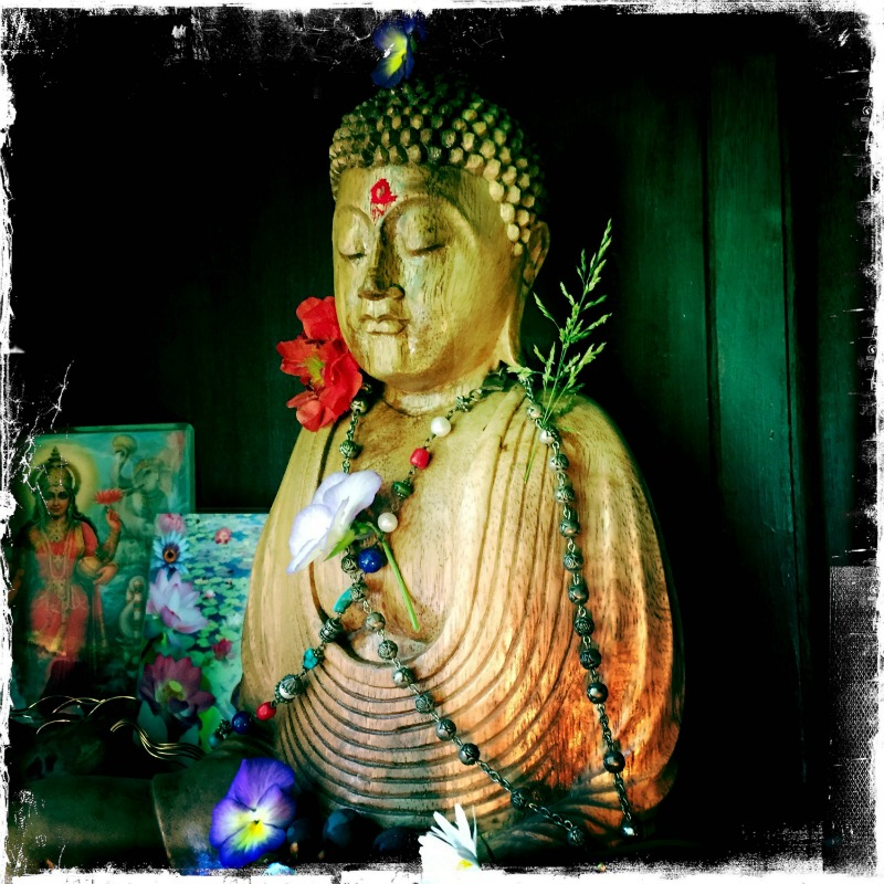 Puja Room Altar.jpg