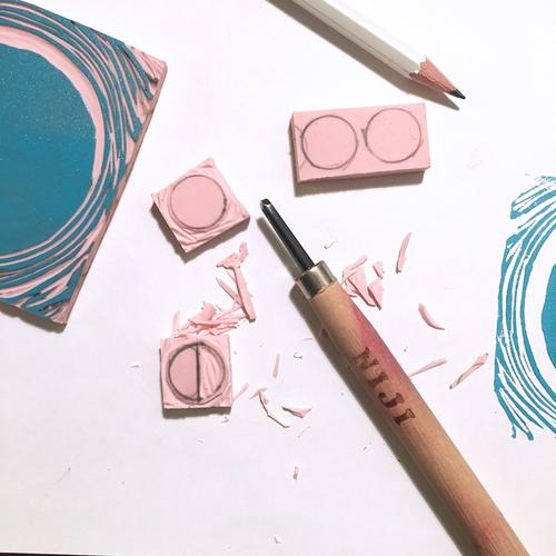 moon+stamps2.jpeg
