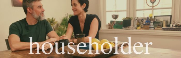 Householder_Header.png