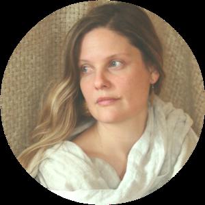 Natalie Christensen