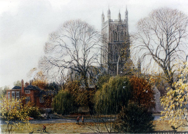 gloucestercathedral.jpg