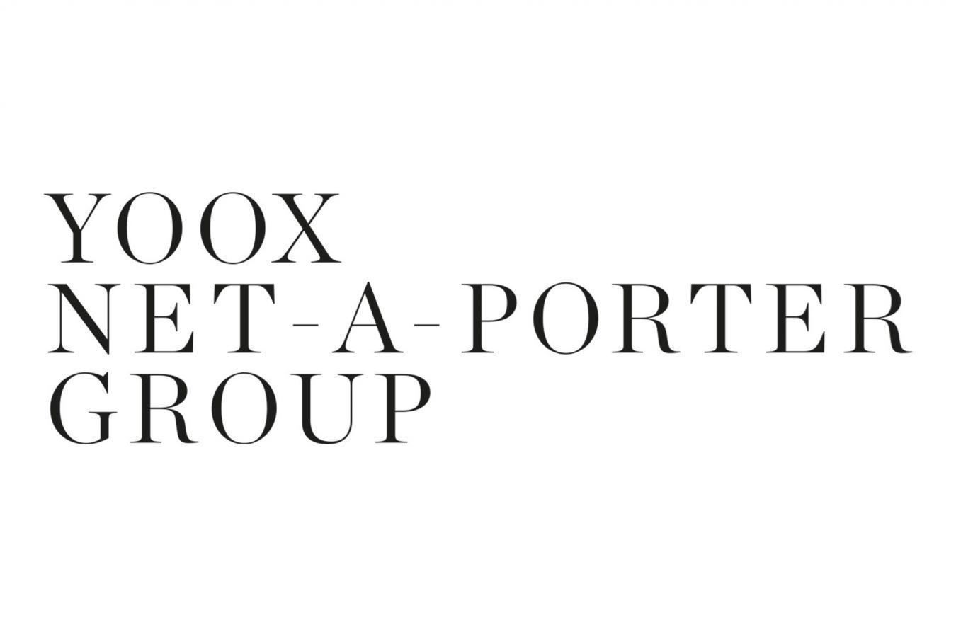 Yoox-Net-a-Porter.jpg
