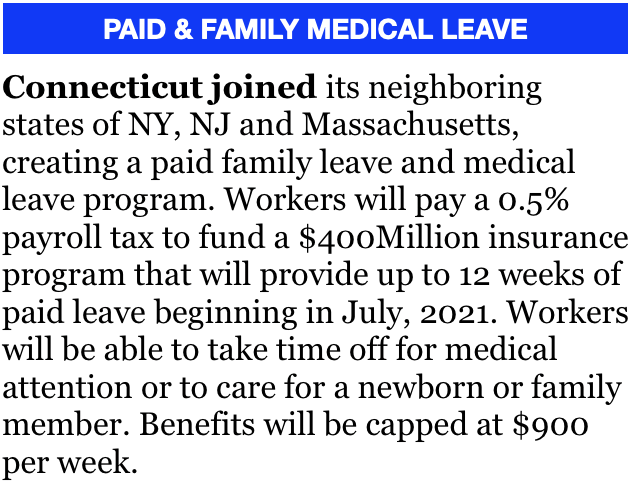 PAID & FAMILY MEDICAL LEAVE.png