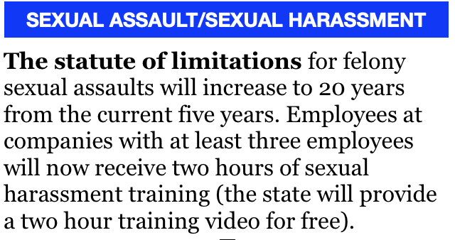 SEXUAL ASSAULT:SEXUAL HARASSMENT.png