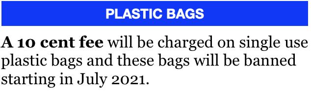 PLASTIC BAGS.png