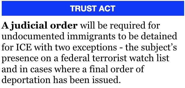 TRUST ACT.png