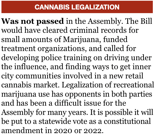 CANNABIS LEGALIZATION.png