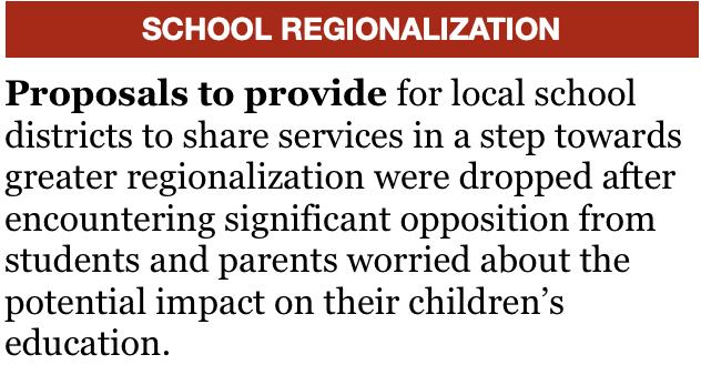 SCHOOL REGIONALIZATION.png