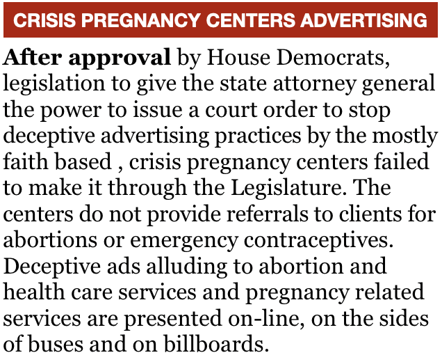 CRISIS PREGNANCY CENTERS ADVERTISING.png