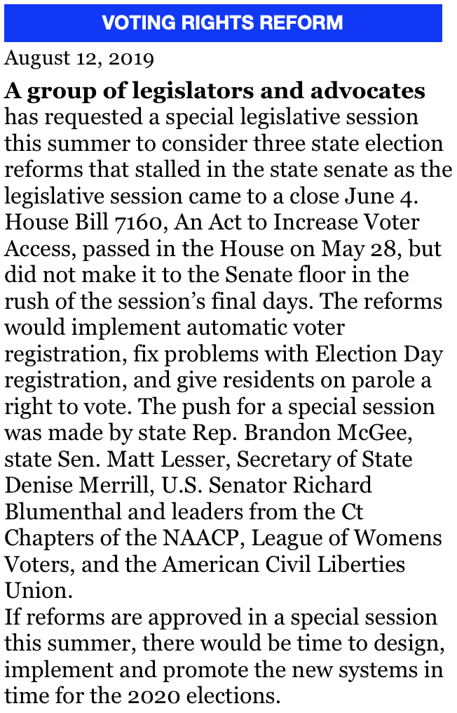item #4 8:12:19 VOTING RIGHTS REFORM screenshot.png