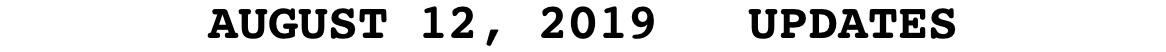 8-12-19 LEGISLATIVE UPDATES SCREENSHOT.png