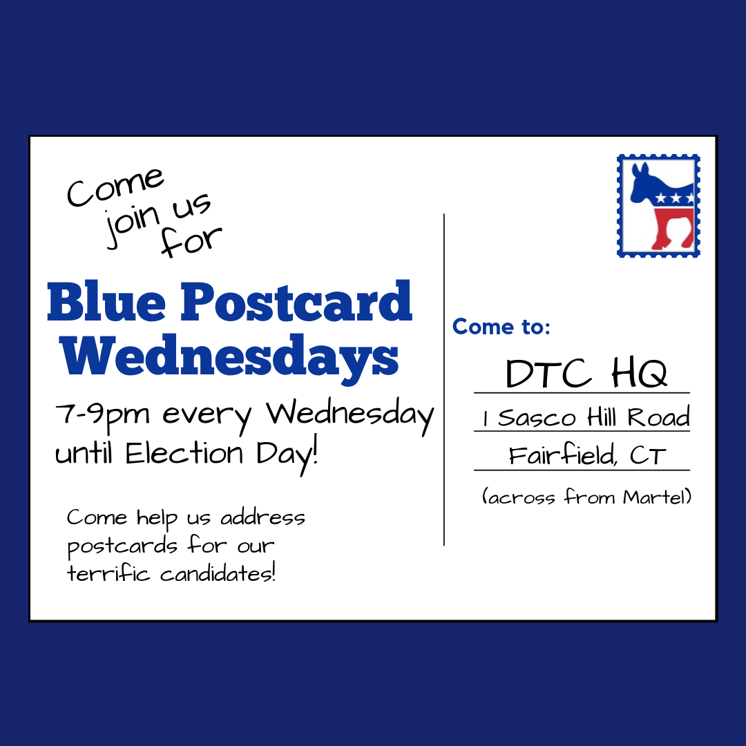 2019-09-22 BLUE POSTCARD WEDNESDAYS - GRAPHIC.png