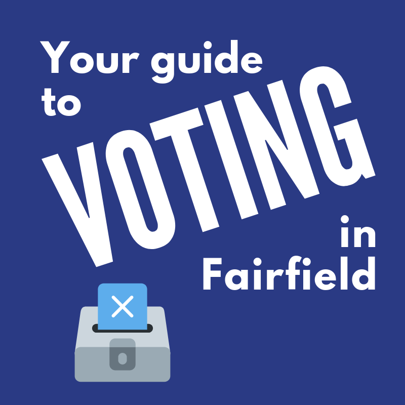 YOUR GUIDE TO VOTING IN FF.png