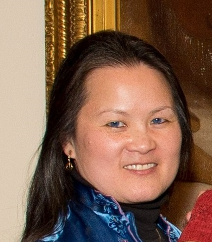 Mimi Zee