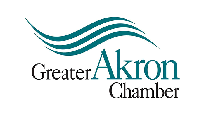 Akron chamber image.png