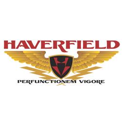 HaverfieldLogo.png