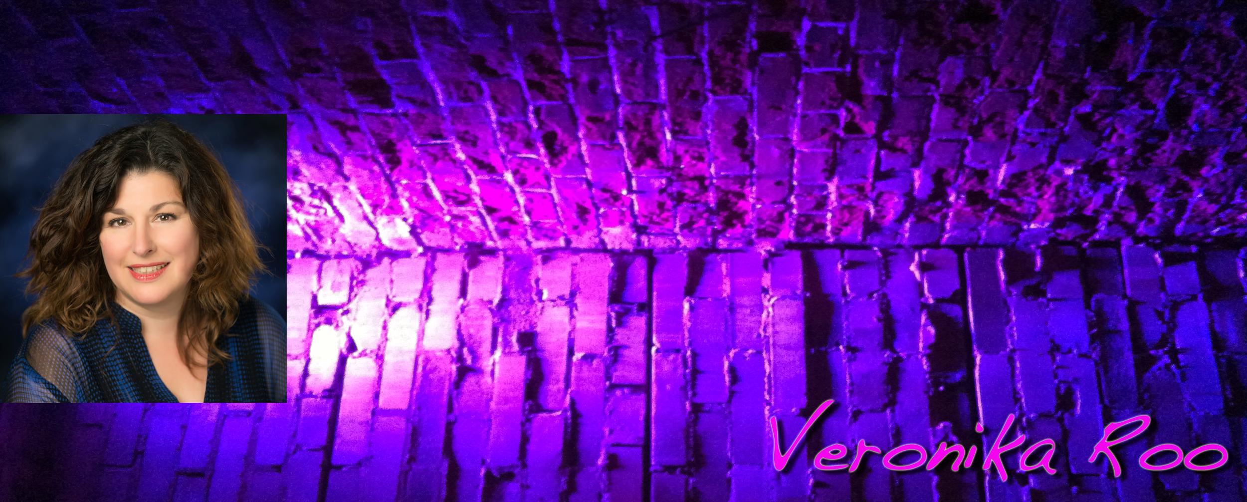 Veronika-Roo-Cheers_8425.jpg