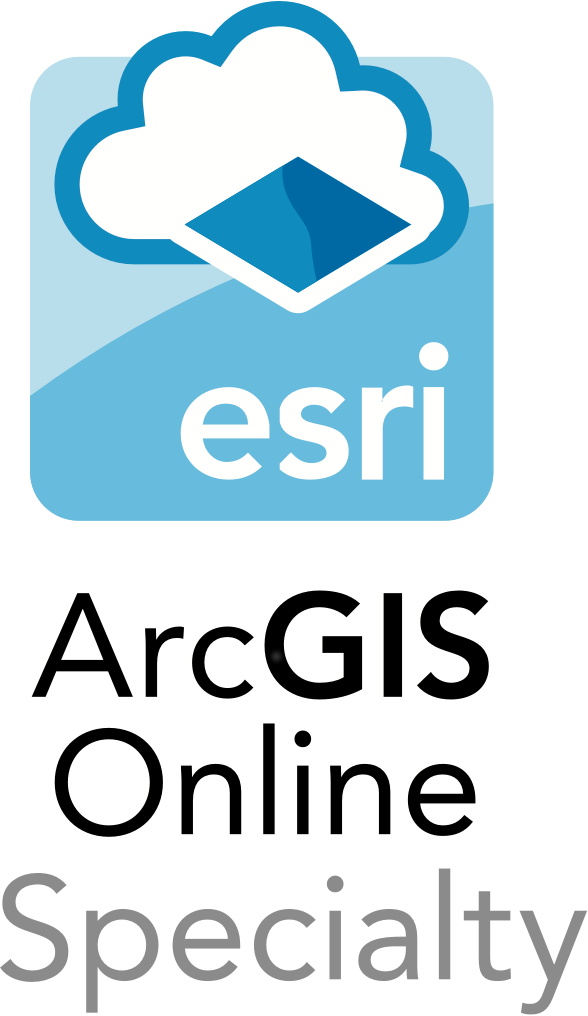 We're  here to help!  Call us or Download our  TearSheet on AGOL