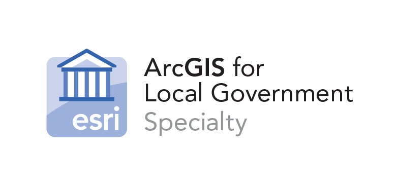 Local Government Specialty