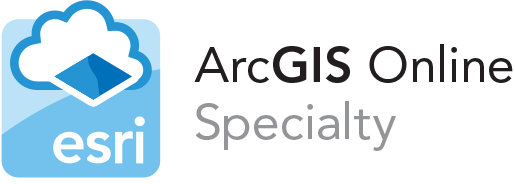ArcGIS_Online_Specialty_Large-LightBackground.png