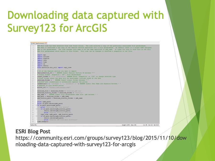 Slide32.jpeg