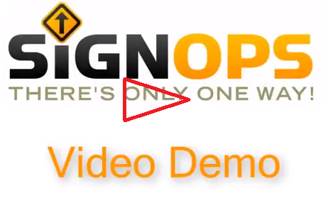 SignOps Play Button.png