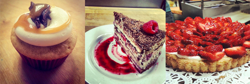 DessertTrifecta.png
