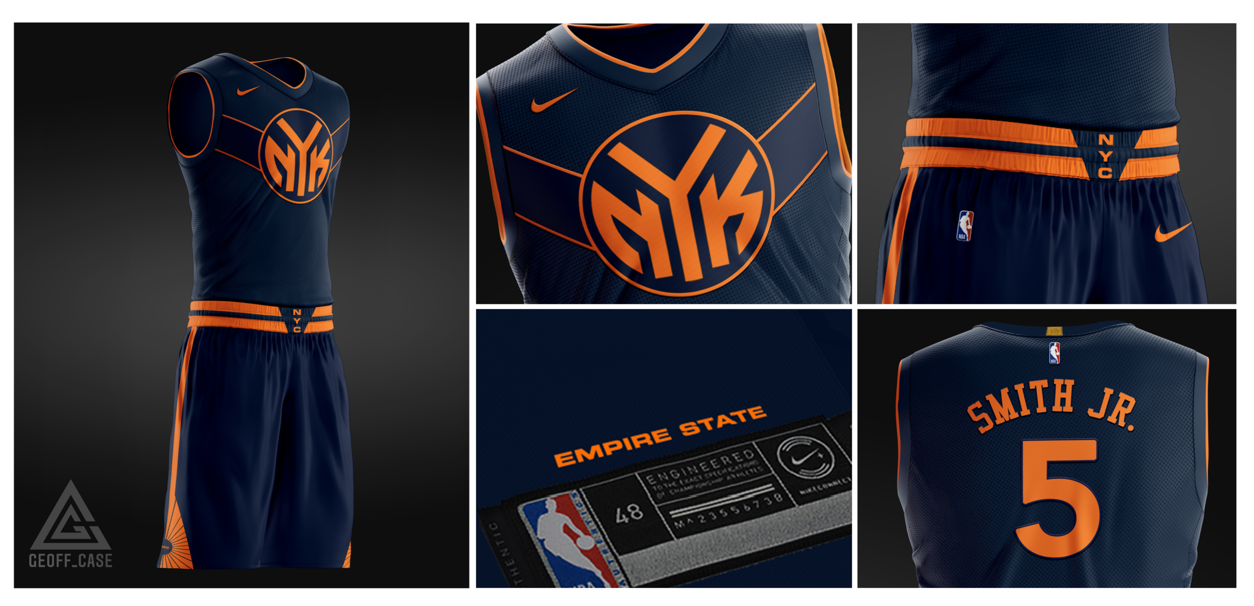 KNICKS Nike Home preview.png