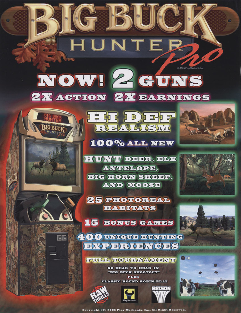 Big_Buck_Hunter_Pro_Flyer_1.jpg